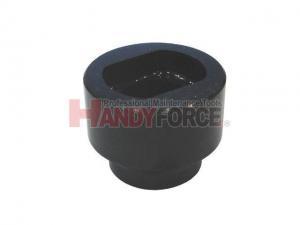 China Engine Service Tool / Honda/Acura Fuel Filter Banjo Bolt Socket (EN0067) on sale