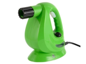 China Multi-Purpose Portable Steam Cleaner on sale