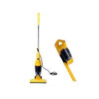 Stick Vacuum Cleaner Low Noise Stick Vacuum Cleaner
