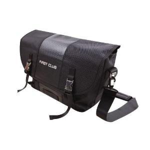 China Motorcycle Sissybar Bag 2E0604 on sale