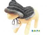 Dog sweater SKU: BCL09044