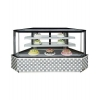 China Coner Cake Cooler for sale