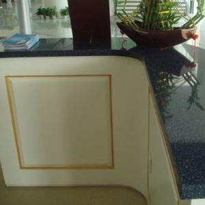 China Kitchen Countertops quartz worktops granite sink quartz countertops marble sink laminate on sale