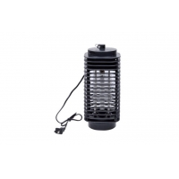 Electronic Mosquito Killer Lamp Insect Zapper Bug Fly Stinger Pest Control