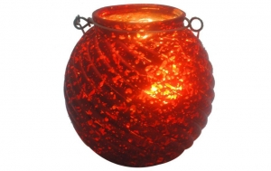 China hot sale new designed holiday home decorative solar operated vintage outdoor solar lanterns Products on sale