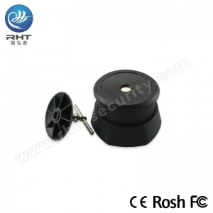 China D18 12000GS Magnetic Detacher on sale
