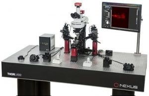 China Microscopes & DIY Components: Cerna Series on sale