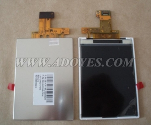 China 20123181245HTC S600,S610,P5500,P5520,Touch Dual original new LCD on sale