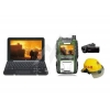 China YSSG-02 3G Individual Communication System for sale
