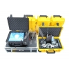 China YSTD-1 the fireman individual positioning device for sale