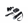 China BX1000-1 Lithium Anti-explosion Hightlight Flashlight for sale