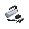 China BX3000-1 Portable Anti-explosion Search Light for sale