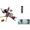 China PSKDY40ZB Mobile Self-swing Electrically Controlled Water Cannons for fire fighting for sale