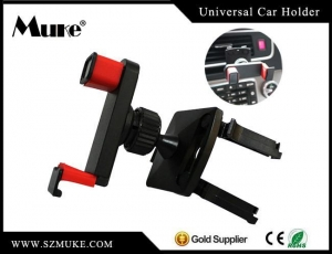 China Outlet type vehicle mounts on sale