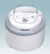China Food Dehydrator FD-600A on sale