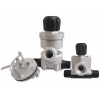 China Abrasive Valves for sale