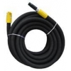 China Blast Hoses for sale
