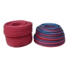 China Air Hoses for sale