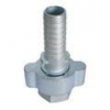 China Ground Joint Couplings for sale