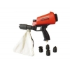 China HANDHELDSANDBLASTER for sale