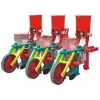 China Seeder machine for sale
