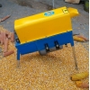 China Corn sheller machine for sale