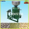 China wheat, rice, corn skin peeling machine for sale