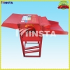 China multifunctional wheat, rice, bean thresher for sale