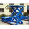 China Fixed scissor lift platform for sale