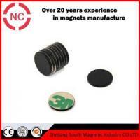 China Cool Fridge Magnets 3M Adhesive Decoration Magnets on sale