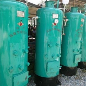 China Sterilization Boiler for Mushroom Cultivation on sale
