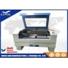 China CNC Laser Machine LXJ-1390 for sale