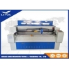 China CNC Laser Machine LXJ-1325-H for sale