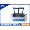 China CNC Laser Machine LXJ1390-H-2 for sale
