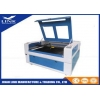 China CNC Laser Machine LXJ1515 for sale