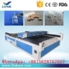 China CNC Laser Machine LXJ2030 for sale
