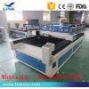 China CNC Laser Machine LXJ1325 for sale