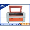 China CNC Laser Machine LXJ1290-W8 for sale