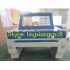 China CNC Laser Machine LXJ1290 for sale