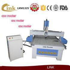 China Wood/metal/PVC/foam cutting Woodworking CNC Router / cheap 3d cnc router, cnc machine price on sale