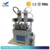 China CNC Router Machine 0609 for sale