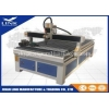 China CNC Router Machine LXG1325 for sale