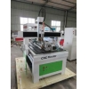 China CNC Router Machine LXG1390 for sale