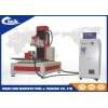 China CNC Router Machine LXM1212 for sale