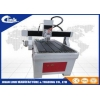 China CNC Router Machine LXM0609 for sale