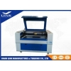 China Laser Engraving Cutting Machines LXJ1290 for sale