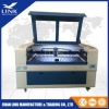 China Laser Engraving Cutting Machines LXJ1290-H for sale