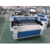 China Laser Engraving Cutting Machines LXJ0609 for sale