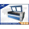 China Laser Engraving Cutting Machines LXJ-1610 for sale