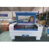 China Laser Engraving Cutting Machines LXJ1390 for sale
